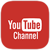 youtube channel logo 100x100