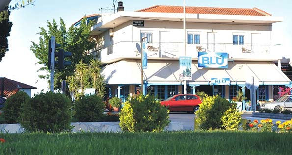 diakou ifigenia blu apartments 595x317